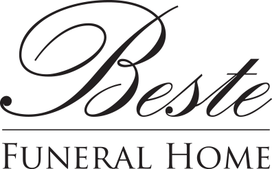 Beste Funeral Home